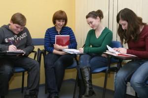 Урок английского языка, Курс по подготовке к сдаче ЕГЭ, преподаватель Гаджиева Мадина