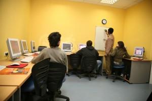 Курс подготовки к сдаче международного экзамена FCE