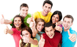скидки для групп, уроки с друзьями, постоянные скидки