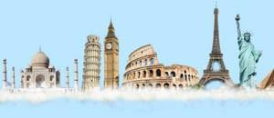 туризм, скидки и акции, поездка, достопримечательности