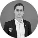 Кашников Александр Владимирович