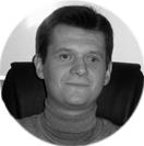 Почебут Никита Сергеевич