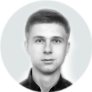 Сергеев Алексей Валерьевич