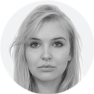 Верхотурова Екатерина