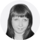 Балыгина Елена Анатольевна