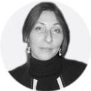 Белозерова Елена Николаевна