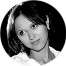 Евтушенко Юлия Николаевна
