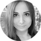 Дроздова Екатерина Григорьевна