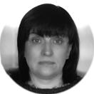 Фурса  Марина  Васильевна