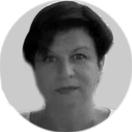 Кондрашова Ирина Анатольевна
