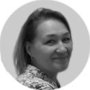 Жаркова Наталья Вячеславовна