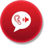 новейшие методики обучения, говорение, аудирование, письмо, чтение