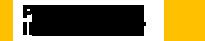 stroimat_logo