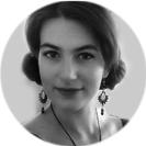 Корстон Елизавета Викторовна