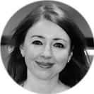 Дьячкова Наталия Александровна