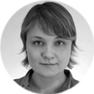 Гусева Раиса Григорьевна