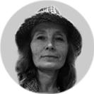 Николаева Любовь Васильевна