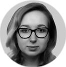 Кирсанова Валерия Алексеевна