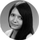 Денисова  Екатерина Владимировна