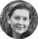 Гаврилова Елена Алексеевна