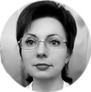 Сахалова Татьяна Николаевна