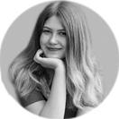 Кулакова Дарья Витальевна