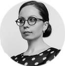 Астафьева  Ольга  Викторовна