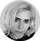 Михеева Наталья Николаевна