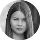 Михеева Людмила Анатольевна